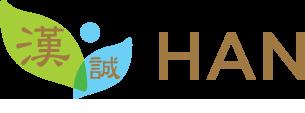 FA_logo-01